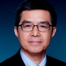 中國科學院院士歐陽明高:雙碳目標下的航運減排路線圖