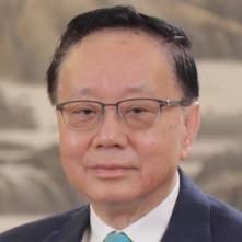 嘉宏國際物流集團董事長劉石佑:追求至善至美 嘉宏國際的多元化發展之道