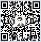 1628661188(1).jpg