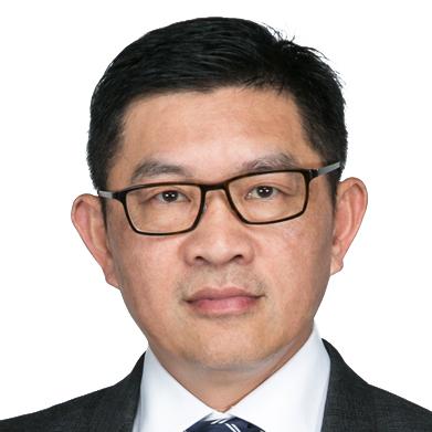 普洛斯ASP董事长莫志明:除了提供空间,物流资产管理要做什么?