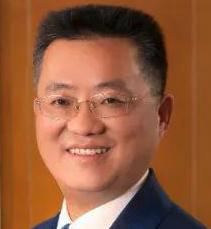 中远海运港口冯波鸣:我们不会停止对外投资的脚步