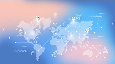 嘉宏国际:综合物流解决方案提供商
