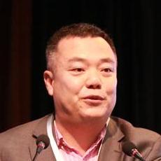 中国口岸协会原会长:如何让中欧班列扩容增效?如何让义新欧迅速发展?
