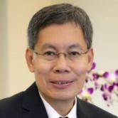 新加坡驻华大使吕德耀:国际陆海贸易新通道推动地区产业链、供应链更具韧性