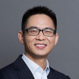 旷视科技物流事业部总经理徐庆才:AI深耕智慧物流的核心价值