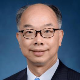 香港運輸及房屋局局長陳帆:已推出3億元第三方物流商資助計劃