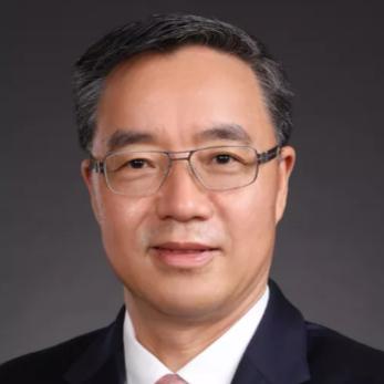 中国外运董事长李关鹏:中国外运以物流成功推动产业进步