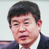 中谷海运创始人兼董事长卢宗俊:中谷海运布局绿色新赛道
